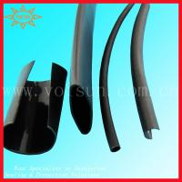 Buy cheap Dual Wall Heat Shrink Tubing for Automotive Oil-Pipe Protection from wholesalers