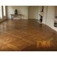 Buy cheap parquet engineered wood flooring prices from wholesalers