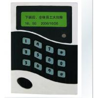 Buy cheap KO-SC105 smart card door access control from wholesalers