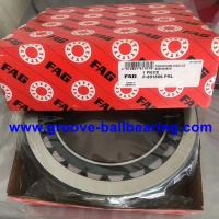 China F-801806.PRL Transit Mixer Gearboxes Bearing F-801806, 110*180*82mm Double Row Roller Bearing on sale