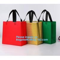 Buy cheap cotton bag packing accessory paper bowl Non woven bag Canvas bag Shopping bag Backpack bag/Drawstring bag paper box pape from wholesalers