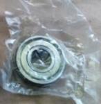 Buy cheap FUJI FRONTIER MINILAB NSK BEARING 6021ZZ CMAV2S from wholesalers