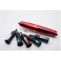 Buy cheap Magic Kids 3D Pen With Functional & Colorful Inks 160g Net Weight from wholesalers