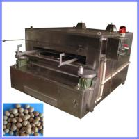 Buy cheap Japanese bean flour coated peanut oven, flour covered peanut roaster from wholesalers