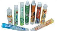 Buy cheap Toothpaste Laminated Tubes from wholesalers