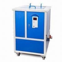 Buy cheap Golf Club Ultrasonic Cleaner with 600W Power and Built-in Digital Generator from wholesalers