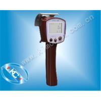 Buy cheap Digital tension meter electronic tensioner for yarn,wire copper and fiber from wholesalers