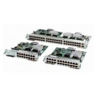 Buy cheap new original Cisco 6500 Switch module WS-X6748-SFP from wholesalers