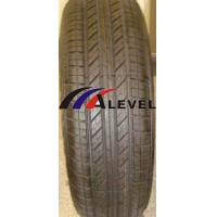 Buy cheap Super 4*4 Tyre/Tire 235/75R15 Available from wholesalers