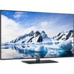 Buy cheap Panasonic SMART VIERA TC-L58E60 58 Full HD LED TV from wholesalers