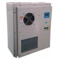 Buy cheap TC06-40TEH/01,400W 48V Peltier Thermoelectric Cooler/AC,For Outdoor Telecom Cabinet/Room from wholesalers