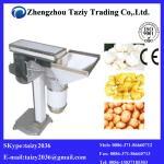Buy cheap Garlic grinder for sale | Garlic grinder machine | Onion paste making machine from wholesalers