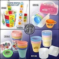 Buy cheap Plastic Cup Set product