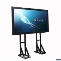 Buy cheap Elegant appearance , Interactive LED Touch Screen with 1080P HDMI from wholesalers