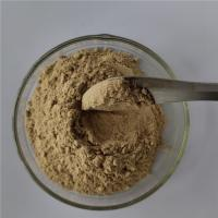 Buy cheap Best Selling Products Codonopsis Pilosula Extract from wholesalers