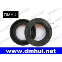 Buy cheap Motorcycle oil seal for Arctic Cat/Kawasaki/Yamaha 35-55-8(AE2081E0) product