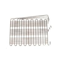 Buy cheap Wire Bundy Tube Replacement Part For Samsung Refrigerator R600A R404A Refrigerant from wholesalers