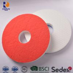 Buy cheap Magic Eraser Sponge Floor Pad, Melamine Foam Sponge, Scrubber Eraser Sponge, Microfiber Magic Eraser from wholesalers