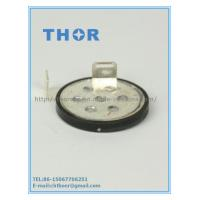 Buy cheap Surge Protector Varistor 32d621 from wholesalers