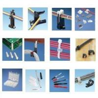 Buy cheap PVC Telephone Wiring Duct C series product