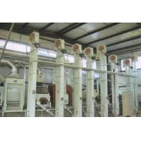 Buy cheap Rice/Wheat starch production/processing line/machine from wholesalers