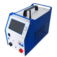 Buy cheap JUNXY Series Battery Load Bank from wholesalers