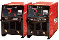 Buy cheap High current range - 400amp WELDING MACHINE from wholesalers