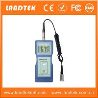 Buy cheap Vibration Meter VM-6310 product