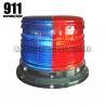 Buy cheap TBD-GA-C825 Xenon Strobe Beacon, PC lens, Magnetic bottom from wholesalers