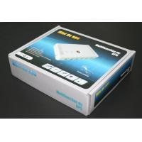 Quality UPS Uninterrupted Power Supply 15600 Mah Lithium Battery , 1A Rated Charge for sale
