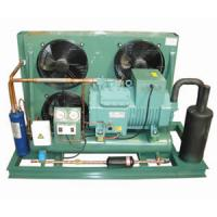 Buy cheap Bitzer Condensing Unit from wholesalers