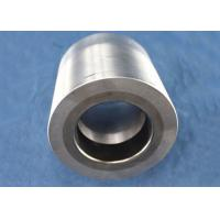 Buy cheap High Oxidation Resistance Carbide Mold / Carbide Wire Drawing Dies from wholesalers
