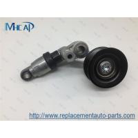 Buy cheap 31170-5A2-A01 Auto Parts Honda Timing Belt Tensioner Assy. For Honda Accord 2014 product