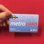 Buy cheap Mifare 4k RFID Proximity Card Big Memory Embossed Number For Membership from wholesalers