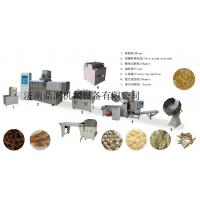 Buy cheap india fry pellets processing machinery from single screw extruder pasta pipe from wholesalers