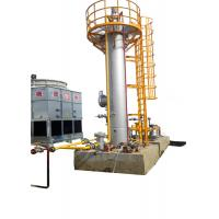 Buy cheap High Volume Desulfurization Of Natural Gas Natural Gas Dry Desullfurization from wholesalers