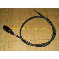 Buy cheap GXT200 QM200GY Motorcycle Parts MOTOCROSS GXT200 Clutch cable from wholesalers