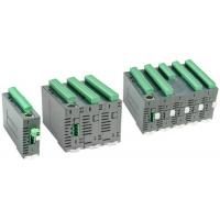 Buy cheap FGRB Series PLC Programmable Logic Controller / Simple Plc Controller from wholesalers