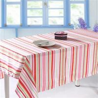 China Tear Resistant Non Woven Interlining Fabric , PP Non Woven Fabric Non Toxic for table cloth on sale