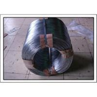 Buy cheap Big Coil Galvanized Wire from wholesalers