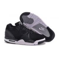 Buy cheap Air Flight 89 women Shoe hot sale low cost from wholesalers