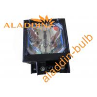 Buy cheap SONY Projector Lamp A1606034B / XL-2100 /A1606075A / XL-2100E for SONY projector KDF-42WE655 KDF-50WE655 KDF-60XBR950 KD from wholesalers