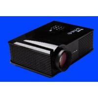 Buy cheap 720p LED Projector with Analogue TV Input from wholesalers