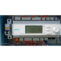 Buy cheap SIEMENS  POL687.70/STD  DDC CONTROLLER from wholesalers