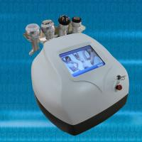 Buy cheap portable rf slimming machine from wholesalers
