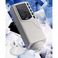 Buy cheap 3nh Digital Colorimeter Suppliers with CE/ISO9001 product