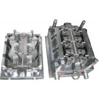 Buy cheap Elbow Fitting Mould from wholesalers