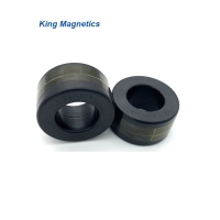 Buy cheap KMN302015  Nanocrystalline Core Metglas Core of High Quality for Transformer from wholesalers