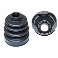 Buy cheap Boot Inner Cv Joint Kit Subaru Automotive Rubber Boots Cover 55-70 Shore Hardness from wholesalers