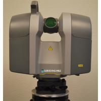 Buy cheap Trimble TX8 3D Scanner with Sphere Set from wholesalers
